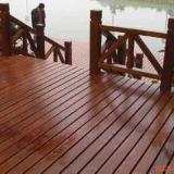 水性木器家具自干漆价格 供应水性木器家具自干漆 水性木器家具自干漆厂 水性木器家具自干漆