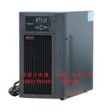 超长延时不间断电源山特UPS电源 上海山特UPS代理商