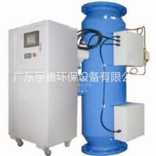 全自动物化水处理系统生厂厂家直销