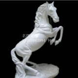 供应仿真动物雕塑·玻璃钢动物造型雕塑·厂家直销  玻璃钢仿真动物雕塑
