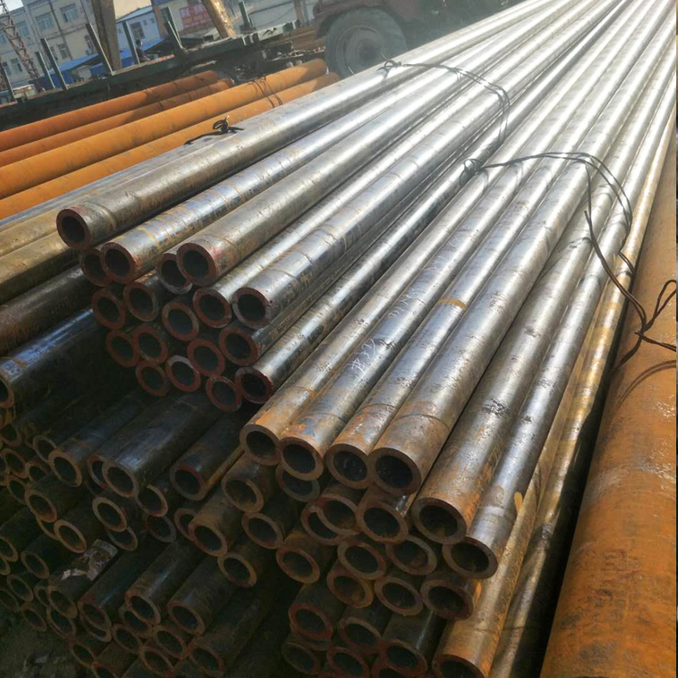 钢管11优质的不锈钢无缝管 专业生产不锈钢管 无缝钢管 厂家直销 质优价廉