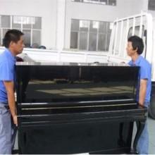 普宁搬钢琴 普宁专业拉货搬家搬迁公司 专业搬家