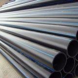 重庆PE给水管批发厂家,PE给水管批发商 PE给水管型号20-630