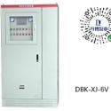 电气控制柜,消防水泵控制箱图片