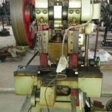 自动冲床锌合金压铸机线切割机二手 12吨20吨40吨60吨 二手转让