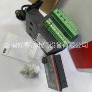 电机控制单元图片