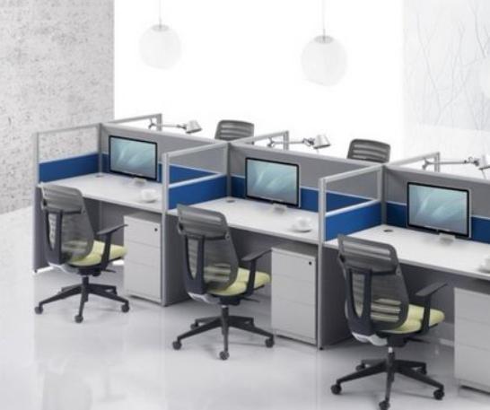 厂家回收办公电脑 黄浦办公电脑回收报价 浦东办公电脑回收公司 虹口办公电脑回收价格