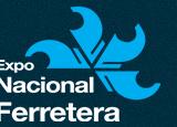 2018年墨西哥国际五金工具展览