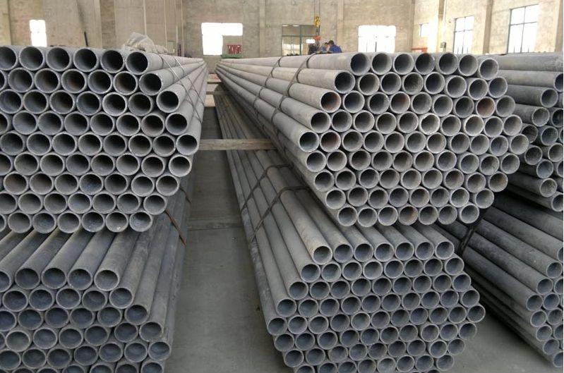 山东精密钢管厂家,厚壁精密钢管 小口径精密钢管
