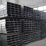 方矩形管|温州方矩形管厂家直销|矩形管现货供应|矩形管价格报价|方矩管方管供应商 方矩形管