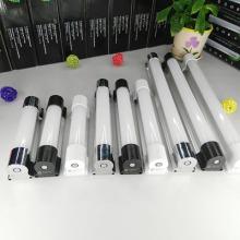 应急灯管 携带式锂电池节能灯批发多色温 LED日光灯多功能灯管批发