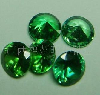 厂家直销树叶形宝石 树叶形宝石报价 树叶形宝石批发 树叶形宝石供应商