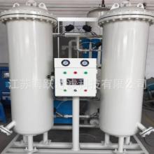 新材料制氮机、锂电行业制氮机、3-300立方制氮机、99.99纯度制氮机、离心机配件、冷干机、空压机、保鲜设备图片