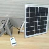 led泛光灯 户外照明灯具投射灯 20W遥控太阳能泛光灯厂家直销 led户外照明灯具