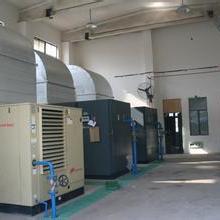 鄂州 机械设备安装、机电设备安装压力容安检
