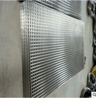 建筑用铁丝电焊网 铁丝电焊网报价 铁丝电焊网批发 铁丝电焊网供应商