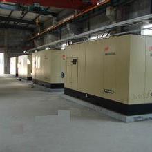 二手空压机回收租赁二手空压机回收
