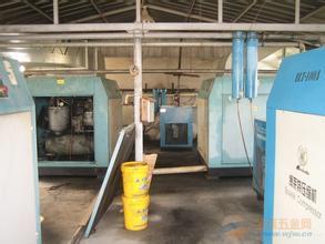 仙桃空压机管道安装,工业管道安装 仙桃空压机管道安装,机械设备安装