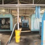 黄石压力容器安装机电设备安装找什么公司