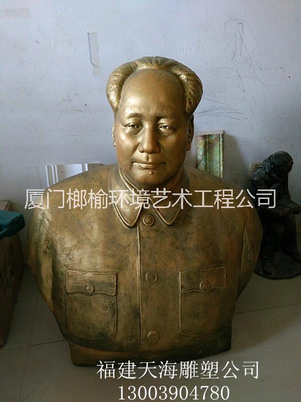 雕塑 / 浮雕/三明铸铜雕塑厂家/ 南平锻铜雕塑价格 /武夷山不锈钢雕塑