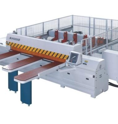 木工机械图片/木工机械样板图 (1)