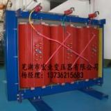 生产SC9-30/35-0.4全铜干式电力变压器