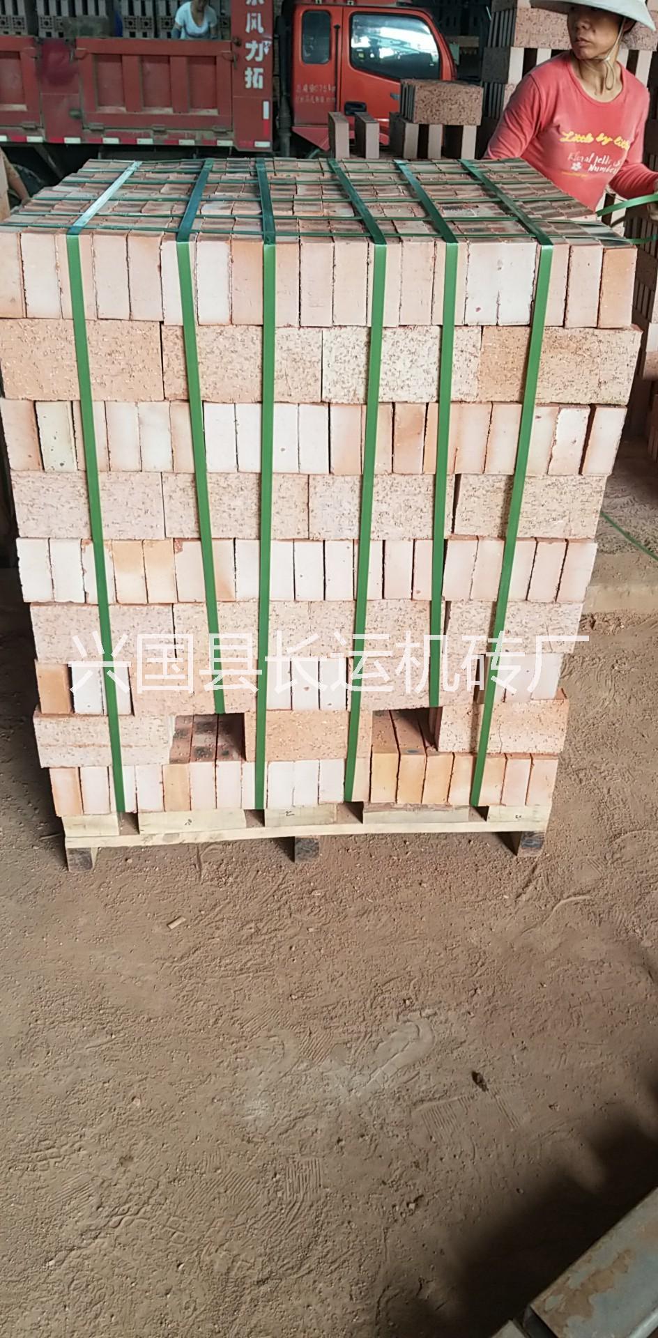 标砖(12砖)    赣州标砖价格    江西标砖厂家直销    赣州标砖供应商