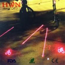 自行车激光头模组 激光价格 东莞模组厂家直供