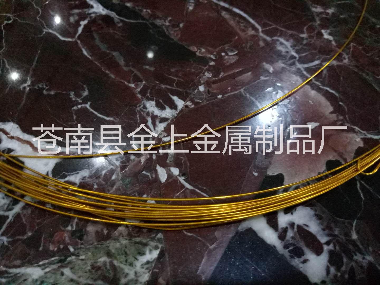 笔记本书圈 台历铁圈 环保尼龙双苍南县金上金属制品厂全球销售