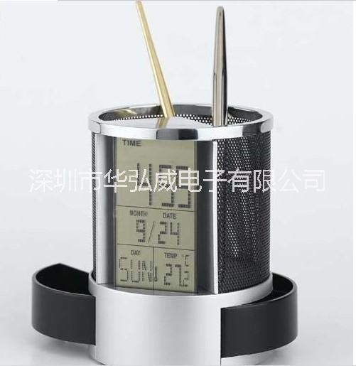 直销笔筒LCD1289液晶屏