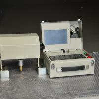 气动打标机,气动打码机,便携式气动打标机,厂家直销4200元,BX14040+X6气动打标机