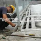 南通优质的建筑工地洗轮机洗车台设备 工程洗车机厂家