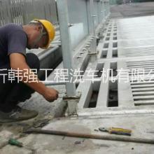 南通优质的建筑工地洗轮机洗车台设备 工程洗车机厂家批发