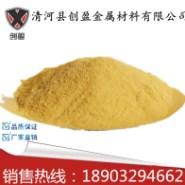 黄铜粉图片