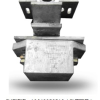 BSJ-S1车轮传感器-无源磁钢-铁路车轮传感器-无源磁钢-车号-轨道衡配件