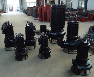 矿山煤泥泵 耐高温渣浆泵实惠耐用