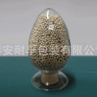 直供防锈干燥剂生产厂家批发 山东防锈干燥剂哪家强
