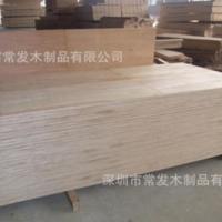 广东免熏蒸包装板厂家直销 广东包装板工厂 东莞包装板批发 广东包装板供应商
