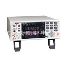 日本HIOKI 日置 BT3562-01 电池测试仪 BT3562-01 电池内阻测试仪
