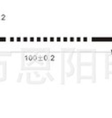 领夹麦克风EY-510图片/领夹麦克风EY-510样板图 (4)