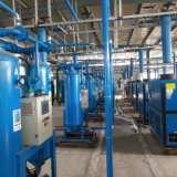 机电设备压力管道安装武汉机电设备压力管道安装
