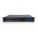 H.265网络硬盘录像机,4K网络硬盘录像机 4G硬盘录像机 4K录像机 32路NVR盘录像机