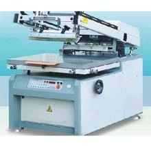 微电脑UV网印机及丝印机 无纺布微电脑网印机批发