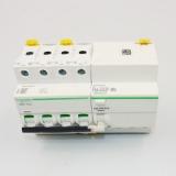 供应IC65N-C32微型断路器
