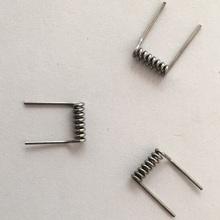 光学镀膜材料| 离子原灯丝 门型电子枪灯丝 0.8XICX8T(3.4)X12-3.6l 东莞光学镀膜材料厂家批发