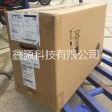 华为2000-A-3KTTL办公UPS电源长效机3KVA参数介绍