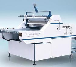 全自动预涂膜水溶性複膜機 多功能水溶性複膜機(环保型)