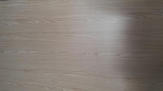 免漆板厂家直销 江苏免漆板制造商 盐城免漆板采购网 免漆板工厂