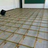 供应威海加强陶瓷面防静电地板