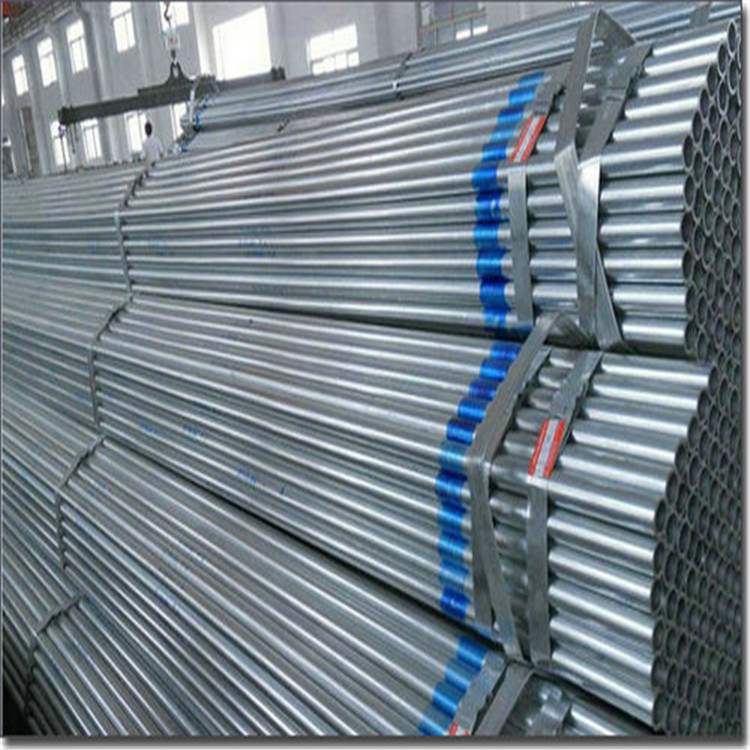 柳州 镀锌方管 热镀锌钢管规格齐全价格实惠